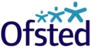 ofsted link